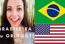 Brasileira de Coração