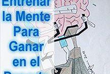 Libros y artículos de coche de motivación Giancarlo Fornei en español
