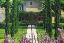 case della provenza