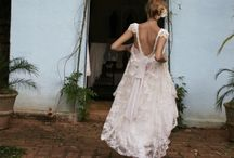 Bridal fashion / by TwoLittleOwls inLove
