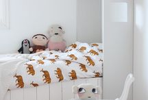For kids: rooms @ decoration