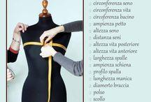Blogging. Il giro web dei nostri abiti da sposa. / Raccolta dei nostri abiti da sposa pubbicati sul web: siti, portali, blog
