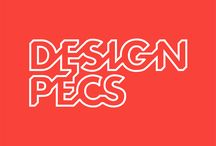 Design Hét Pécs 2016