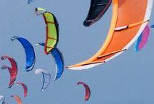 Le Sport Nautique / Reservons.com vous propose des superbes offres de sport nautique dans des clubs très réputées en France. kayak de mer, surf, plongée, aviron, wakeboard, planche à voile, voilier, longe côte, kitesurf... Alors quelle que soin votre localisation et votre expérience, chez reservons.com, en un seul clic, vous trouverez l'activité que vous cherchez à côté de chez vous, en restant dans votre canapé.