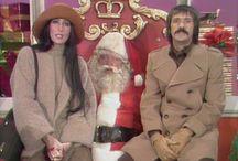 1973 Holidays