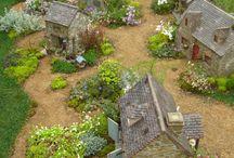"""Mini Garden """"WOW's"""" (Fairy)"""