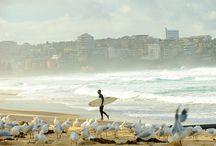 Sydney / Images relating to Sydney, Australia