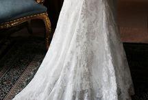 Wedding(: / by Lexie Digon