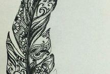 Art Body Tattoo +