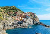 Italy~