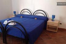 Marmora Tower apartment 2 in villa 2