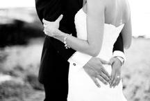 lovely tigerlilly brides. / by Tigerlilly Jewelry