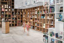 arch_interiors_retail