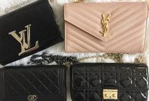 All Things Handbags