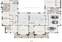 house designd