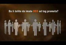 DXN Serbia