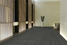 Commercial Carpeting / For large businesses or bulk orders - check out some great patterns, designs, and textures! #BlackstoneCarpets