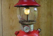 wonderful lanterns