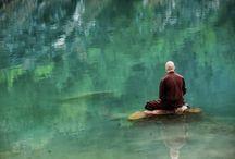 - meditation -