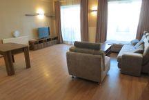 Oulan Bator - Mongolie / BON PLAN - Louer un appartement à Oulan Bator : plus confortable et moins cher qu'un hôtel ! http://www.oulan-bator-mongolie.com/