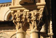Immagini / Le meraviglie dell'Italia Medievale
