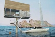 Eco-Homes and Idea