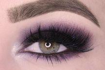 makeupandhair