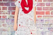 Free Sewing Patterns / Sewing / by Rebeccah Bare
