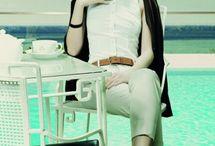 Grace Kelly ❤️