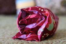 Gift Ideas / by Amy Kemp