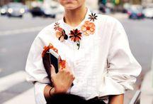 Fashion | Spring