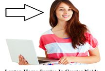 Laptop Repair Service In Greater Noida / Get immediate home laptop repair service in Greater Noida or its surrounding areas Only Rs.250 By expert and authorized computer technicians, get same day service and repair all major brands of computer like Apple, Dell, Asus, Compaq, HCL, Acer, IBM, Lenovo, Toshiba and so on.