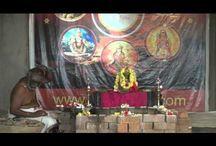 Lakshmi Narayana Homa/Havan (Fire) Ritual Part 1 - Vedicfolks.com