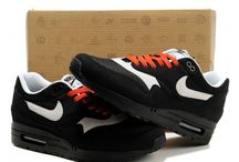Nike Shoes For Cheap / Cheap Nike Shoes  / by Ugg Nike Gucci Shoes For Cheap