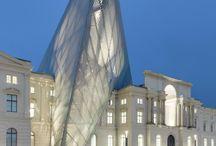 museumsarchitektur