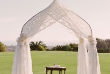 A&H wedding / by nancy park