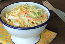 Salad/Salata