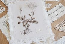 Craft and Arts / Embroidery, Things , Arts, Photography, Illustrations, Flowers, Paintings