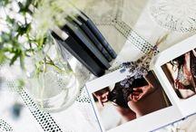 Libertina Fotografie - Unsere Boudour Bücher