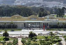 San Francisco Adventure Museums / You can find the here the adventurous museums and it's events.