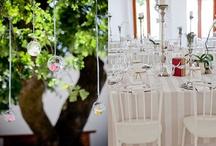 Boland Wedding Rents & Hires