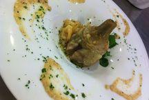 Verdure, Contorni e Insalate / Ricette per Verdure, Contorni e Insalate - www.ticucinoperlefeste.com