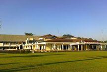 Alamat Sekolah di Kabupaten Sanggau