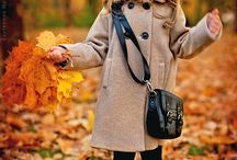Adorable kid outfits