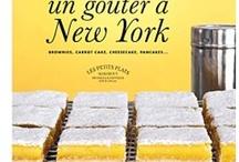 Yummy: great cookbooks