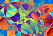 Art, Klee, Paul / by Brenda Davis