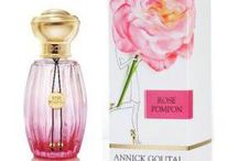 Annick Goutal, love Paris, love Parfum !