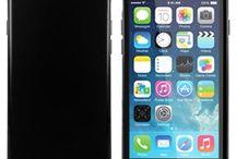 "iPhone 6 4.7"" Cases & Covers | MiniSuit"