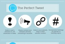 Real Estate Twitter / Real Estate Marketing Hints, Tips, Tricks and News for Real Estate Agents and Brokers.