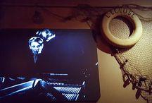 Expositions / Actualité artistique Ambrefield (Melting Pot des + belles expos & de mes clichés) / Quelques clichés de mes plus belles expositions ! - Christian Dior - Créateur de rêve (...07-01-2018, Musée des Arts déco), Ambrefield Photo. Une exposition surprenante, avec des collections exceptionnelles et une scénographie splendide ! A suivre... Un réel plaisir des yeux, notamment avec la dernière salle de l'exposition, sorte de bouquet final, feux d'artifices de matière, de lumière et de couleurs ! Tout simplement magique !!! Ambrefield Photo